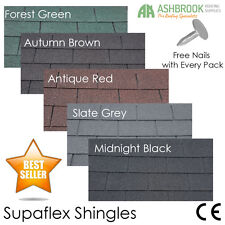 Home Roofing Materials Ebay