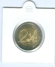 Stempelglanz Münzen Der Brd In Euro Währung Ebay