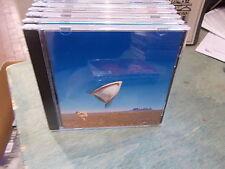 "THE CRANBERRIES ""BURY THE HATCHET"" CD 1999"