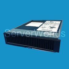 HP DL785 G5 Processor Memory Board AH233-2109E AH233-60105