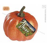 50 Widmann accessori halloween addobbi carnevale 1855E ESTINTORE GONFIABILE CM