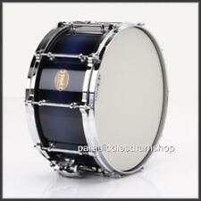 TAYE PARASONIC  14x7 SNARE DRUM PS1407S