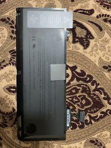 macbook a1278 battery