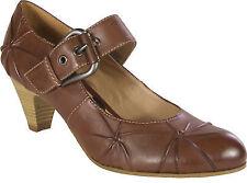 Tamaris Mary Jane Pumps Schuhe für Damen