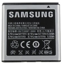 NEW OEM SAMSUNG EB575152VA CAPTIVATE i897 Galaxy S T959V T959 Focus i917 BATTERY
