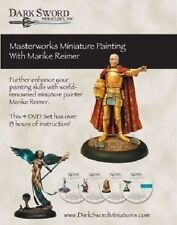 Dark Sword Miniatures