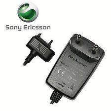 ORIGINAL Sony Ericsson cst-60 Chargeur Alimentation pour k750i k800i w995