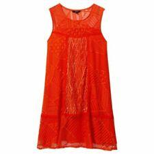 Vestidos de mujer Desigual talla M