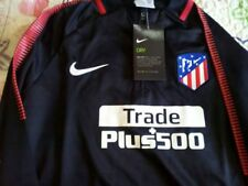 chandal de atletico madrid niño