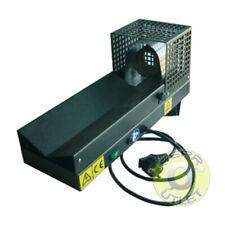 Capsulatrice da banco orizzontale elettrica per capsule termoretraibili e grata