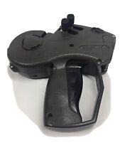 Avery Paxar Monarch Model 1136 2 Line Label Price Gun Marker Labeler