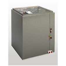 Comfortmaker EDM4X30BA - 2 1/2 Ton, R410A, Deluxe Cased Multi-position Evap Coil