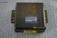 Mitsubishi L400 Space Gear Steuergerät Motor Motorsteuergerät 2,5D 4D56 MD303880