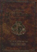 Avantasia - The Metal Opera Gold Edition NEW 2 x CD