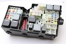 12 13 14 15 FOCUS ESCAPE AV6T-14A142-AB FUSEBOX FUSE BOX RELAY UNIT MODULE K9693