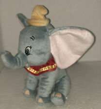 "Disney Baby Dumbo Cloud B Soothing Dreamy Sounds Music Water 12""     6809"