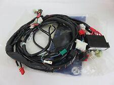 OEM SYM GTS 125, Joymax 125 - Wire Harness PN 32100-L1C-000
