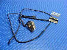 "Acer Aspire One Cloudbook AO1-431 14"" Genuine LCD Video Cable 6017B0694201 ER*"