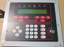 GAMEWELL GW31086 IF602FIRE ALARM CONTROL PANLE DISPLAY LOOP BOARD