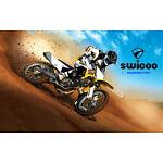 swicoo outdoor motorsport