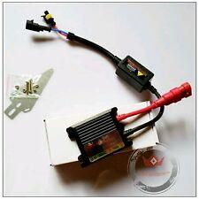 Car / Bike HID Ballast For Replacement DSP Slim Digital Ballast 12V 35
