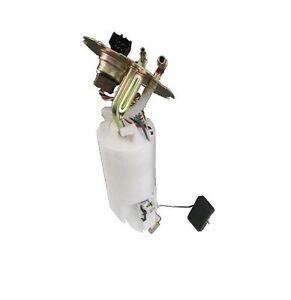 Fits: Daewoo Lanos 1.6L L4 (1999-2002) Electric Fuel Pump Korean 96350587