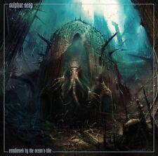 Sulphur Aeon-engouffrée by the Oceans Tide Digi CD Nouveau Van records