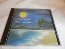 HINDA HOFFMAN-MOON and SAND''WHAT A VOICE A INSTR.RICH RUBY DARK FULL & GLEAMING