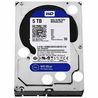 disco duro 5TB WD interno