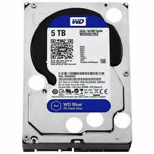 disco duro 5TB WD interno