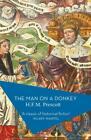 The Man on a Donkey -   H.F.M. Prescott Preorder 9781789545111