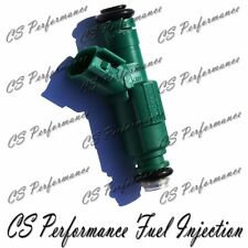 Bosch Fuel Injector for 03-07 Mazda 2.3 Lifetime Warranty 0280156193