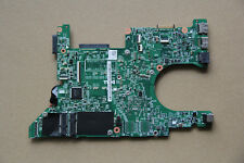 NEW Genuine Dell Inspiron 14Z 5423 Core i3-2367M 1.4GHz Motherboard 0N85M INTEL
