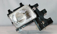 TYC 20-5193-01 Headlight Light Lamp Right Passenger Side New Lifetime Warranty