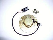 Polaris Dragon speedometer drive sensor  2007 700 Only 6,366 miles Good part!