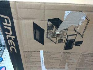 *NEW/OPEN* Antec VSK3000E-U3 Mini-Tower Computer Case ^^^