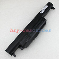 5200 mAh Batterie A32-K55 Pour ASUS Q500 Q500A R500A R500V R500VD R503U A33-K55