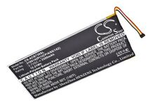 Batterie 3300mAh type 3165142P MLP2964137 Pour Acer Iconia One 7 B1-730