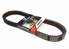 Gates G-Force Snowmobile Drive Belt Replacement for Polaris # 3211115