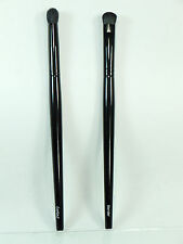Lot Of 2 Nordstrom Brushes For:Contour+ Blender . Authentic