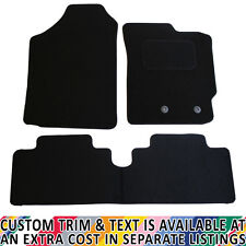 Car Interior Parts Amp Furnishings For Toyota Yaris For Sale