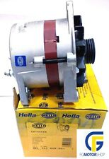 Alternatore CA1455IR HELLA 8EL737658-001 12V 70 Amp