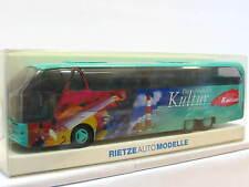 Rietze 64500 Neoplan Kastler Reisepardies OVP (Z4456)