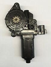WINDOW LIFT MOTOR (LEFT FRONT) fits: PONTIAC G5 CHEVY COBALT SATURN ION