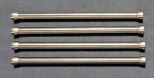 TRIUMPH 750 T140 PUSHRODS