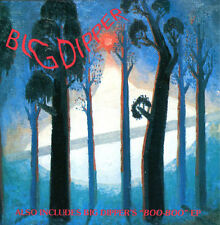 Big Dipper - Heavens - 1987 Homestead NEW
