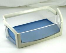 New listing Whirlpool Refrigerator Door Bin Assembly 2300423 2300424 2300431 C