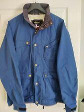 Ebbelsen Double Ventile Jacket (Rare)