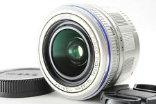 [Excellent+++] Olympus M.Zuiko Digital14-42mm f/3.5-5.6 L ED For M4/3 w/ Caps -2