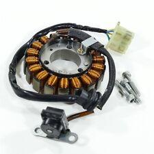 Honda cbr125 cbr125r jc34 Alternateur Lima Générateur seulement 9532 HM Motard